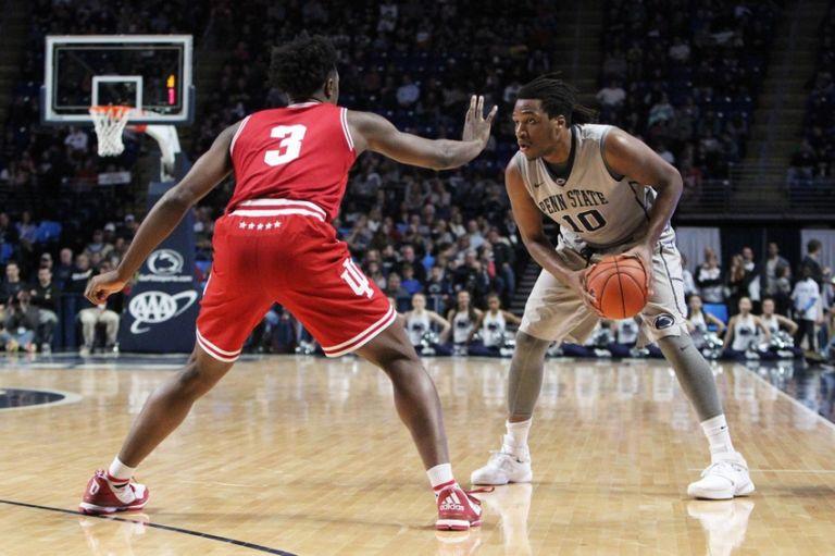 Brandon-taylor-ncaa-basketball-indiana-penn-state-768x0