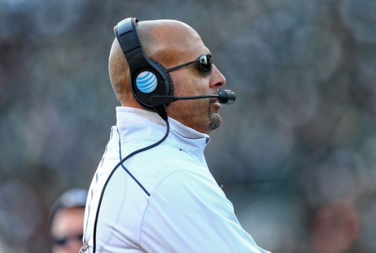 James-franklin-ncaa-football-penn-state-michigan-state-768x0
