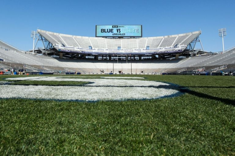 Ncaa-football-penn-state-spring-game-5-768x511
