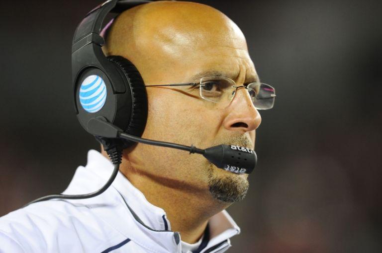 James-franklin-ncaa-football-penn-state-ohio-state-768x510