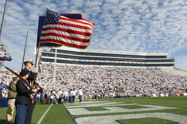 Ncaa-football-michigan-penn-state-1-768x511