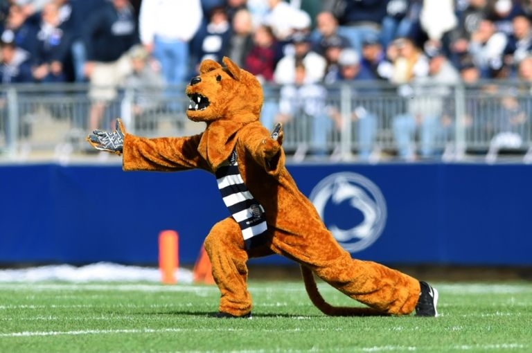 Ncaa-football-illinois-penn-state-1-768x510