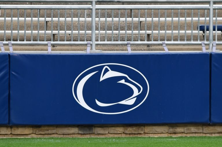 Ncaa-football-illinois-penn-state-768x510