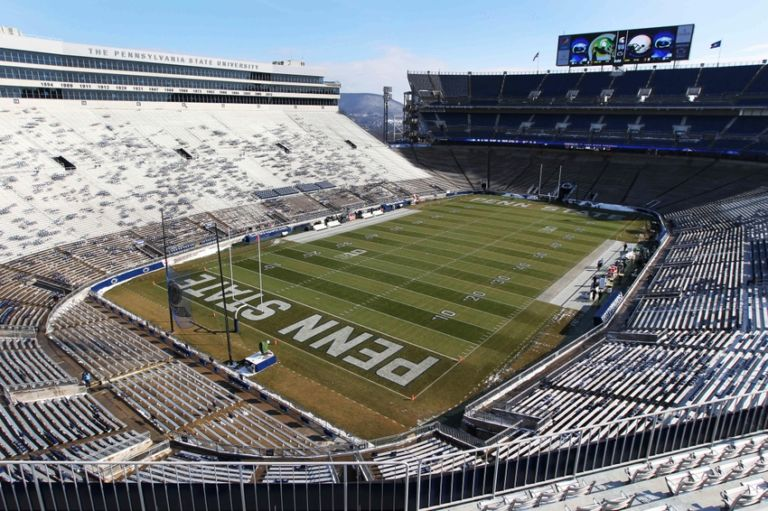 Ncaa-football-michigan-state-penn-state-768x511