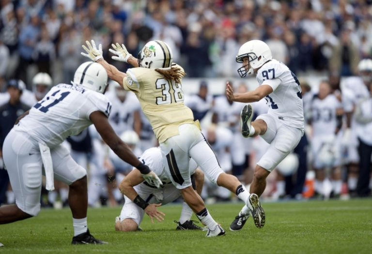 Sam-ficken-ncaa-football-penn-state-vs-central-florida-768x525