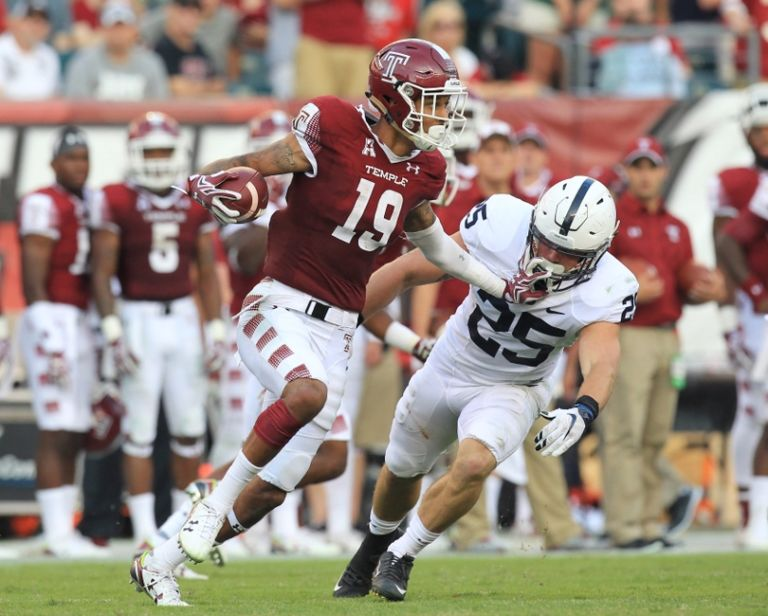 8784106-ncaa-football-penn-state-temple-768x616