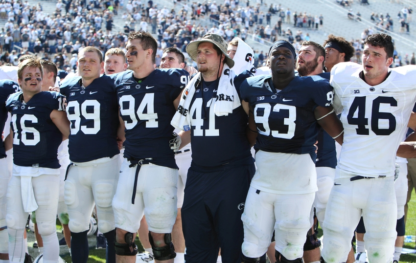 9254165-ncaa-football-penn-state-spring-game