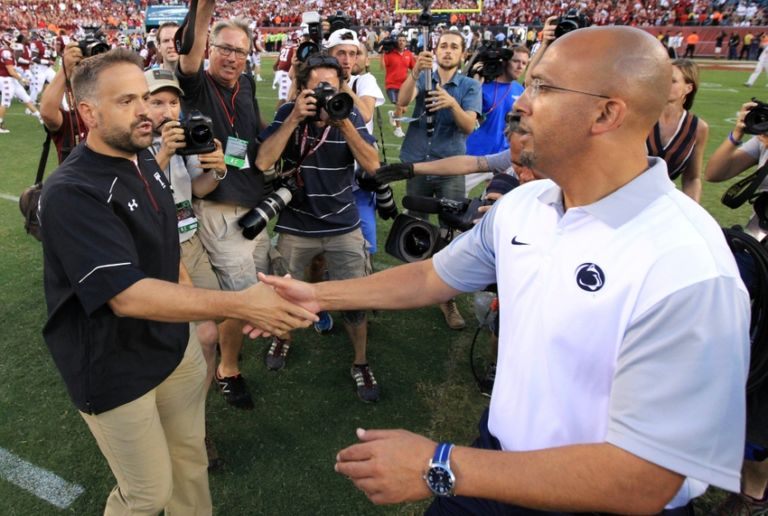 8783647-matt-rhule-james-franklin-ncaa-football-penn-state-temple-768x516