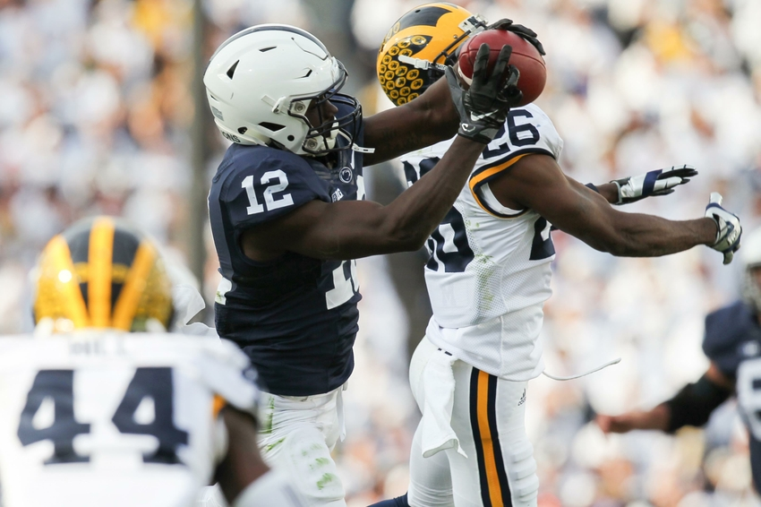 8940725-ncaa-football-michigan-penn-state