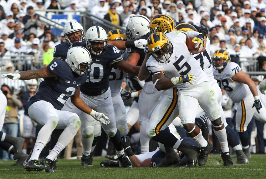 8940731-jabrill-peppers-ncaa-football-michigan-penn-state