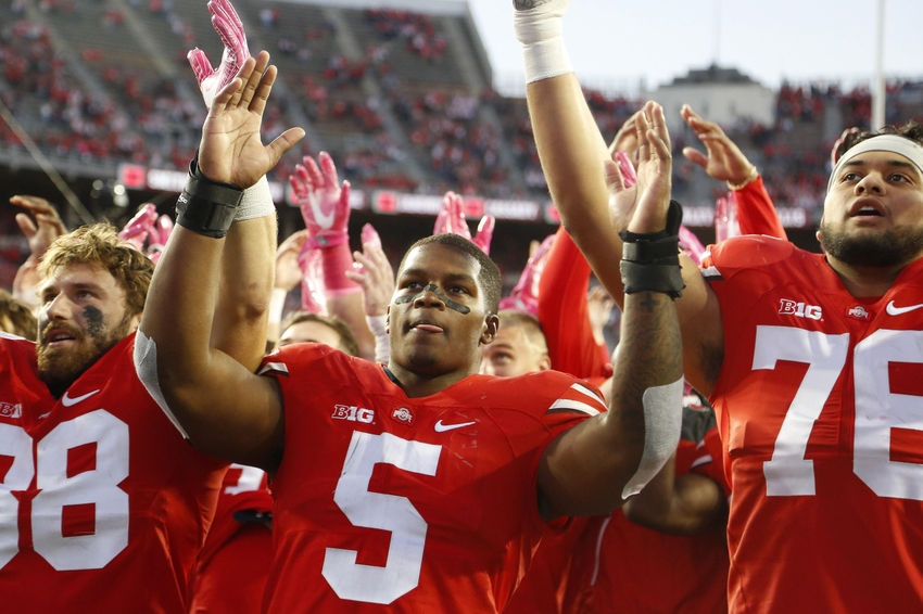 9596027-raekwon-mcmillan-ncaa-football-indiana-ohio-state
