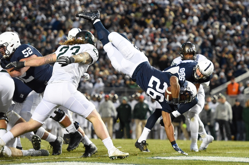 penn state football - photo #17