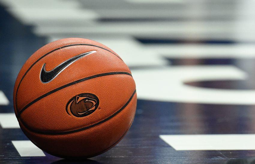9678757-ncaa-basketball-albany-penn-state