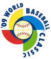 2009 WBC Logo-From rogerscentre.com