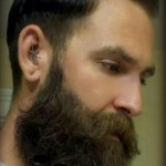 The beards keep coming in and the Sox keep winning/ Hmmm?