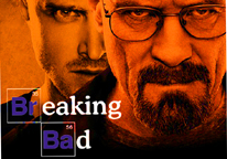 breaking-bad-season-premiere f