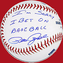 pete-rose-baseball2