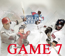 ws game 7 final