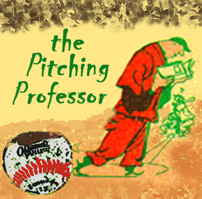 1 Pitching Professor INSERT copy