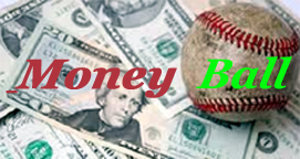 Money-Ball