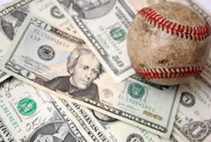 Money-Baseball_thumb