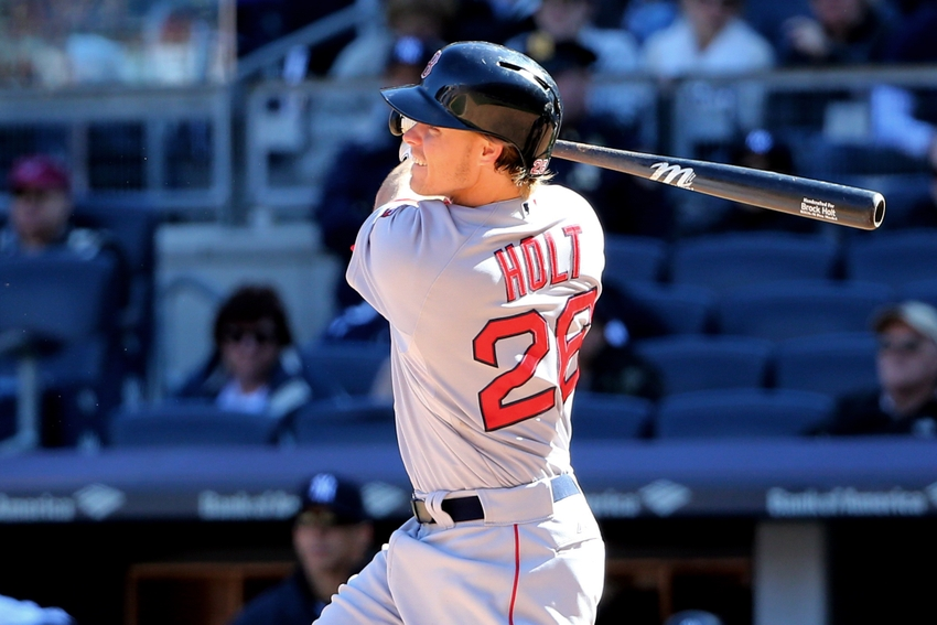 Brock-holt-mlb-boston-red-sox-new-york-yankees1