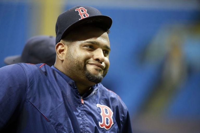 Pablo-sandoval-mlb-boston-red-sox-tampa-bay-rays-1-768x0