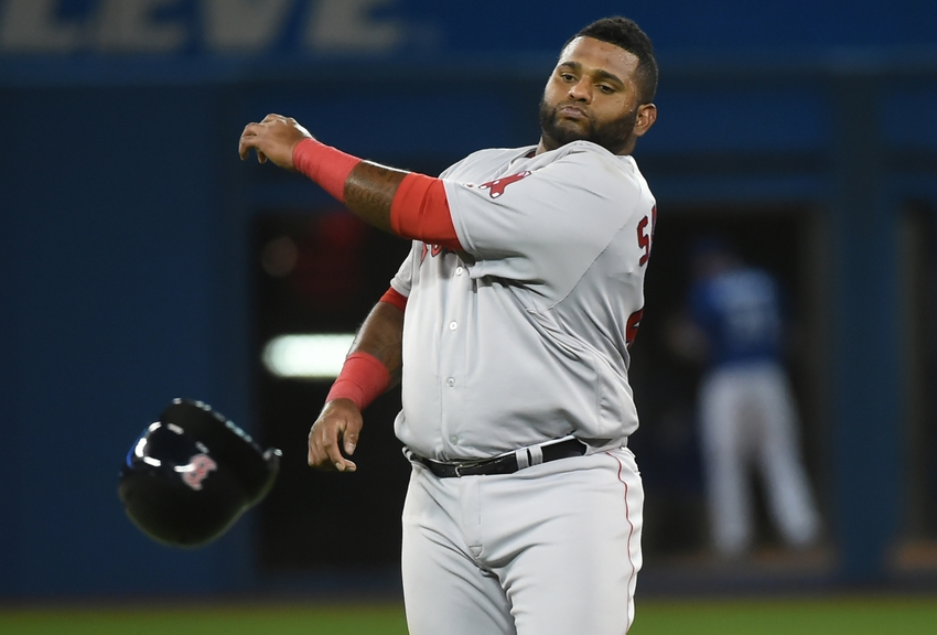 Pablo-sandoval-mlb-boston-red-sox-toronto-blue-jays