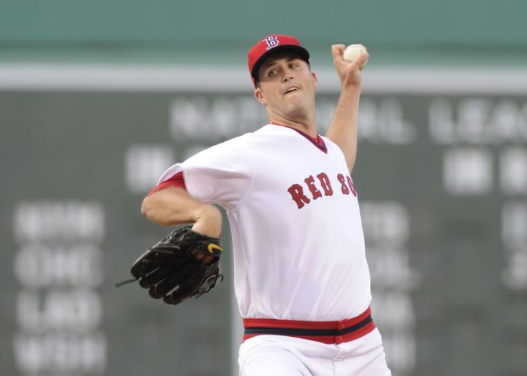 Drew-pomeranz-mlb-san-francisco-giants-boston-red-sox-768x548
