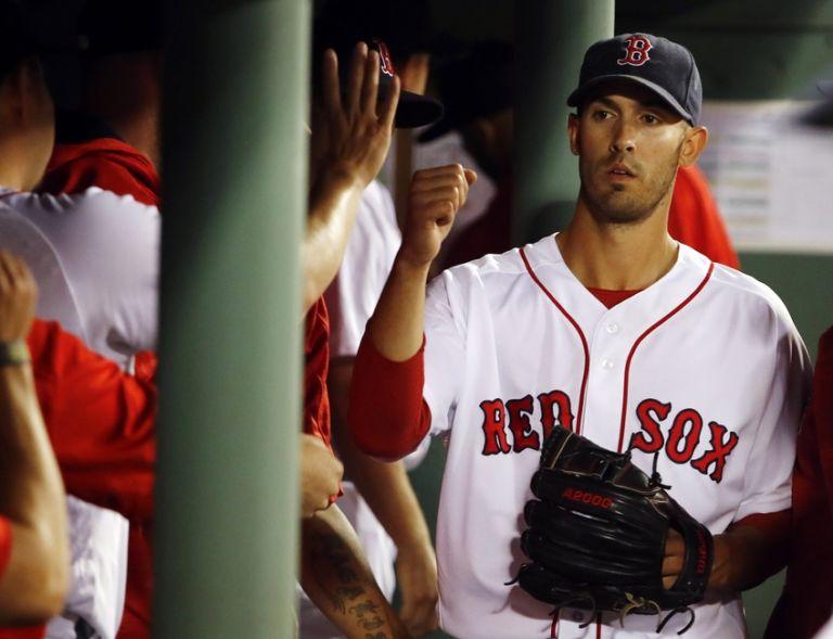 Rick-porcello-mlb-san-francisco-giants-boston-red-sox-768x589