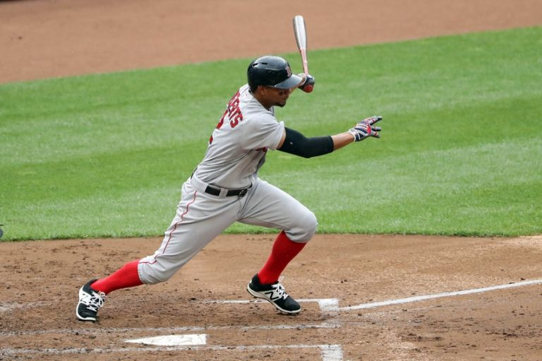 Xander-bogaerts-mlb-boston-red-sox-new-york-yankees-768x511