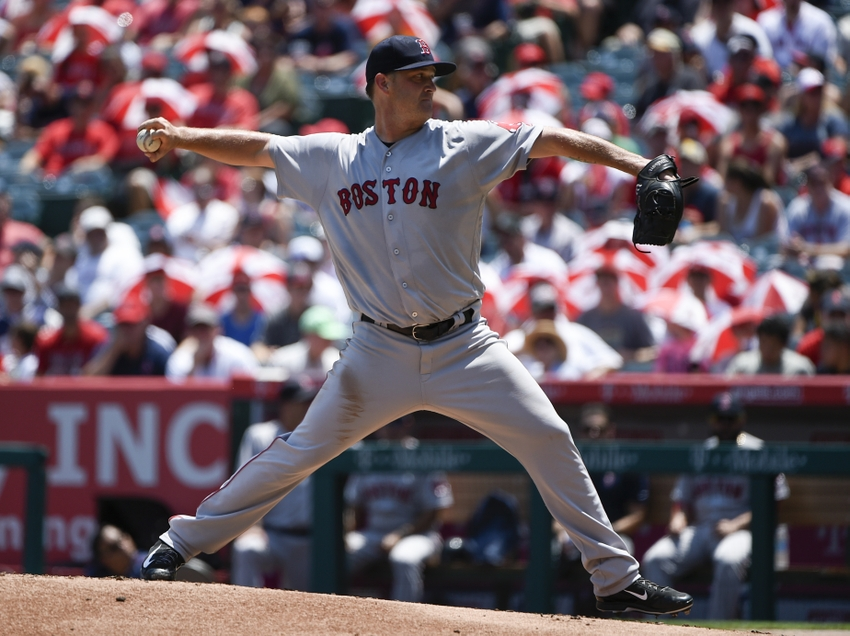 9414644-steven-wright-mlb-boston-red-sox-los-angeles-angels