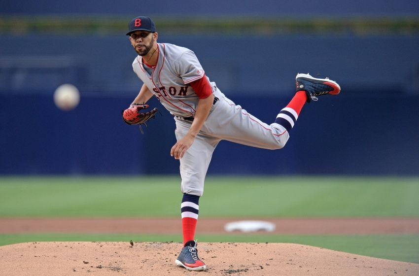 9526664-david-price-mlb-boston-red-sox-san-diego-padres-850x560.jpg