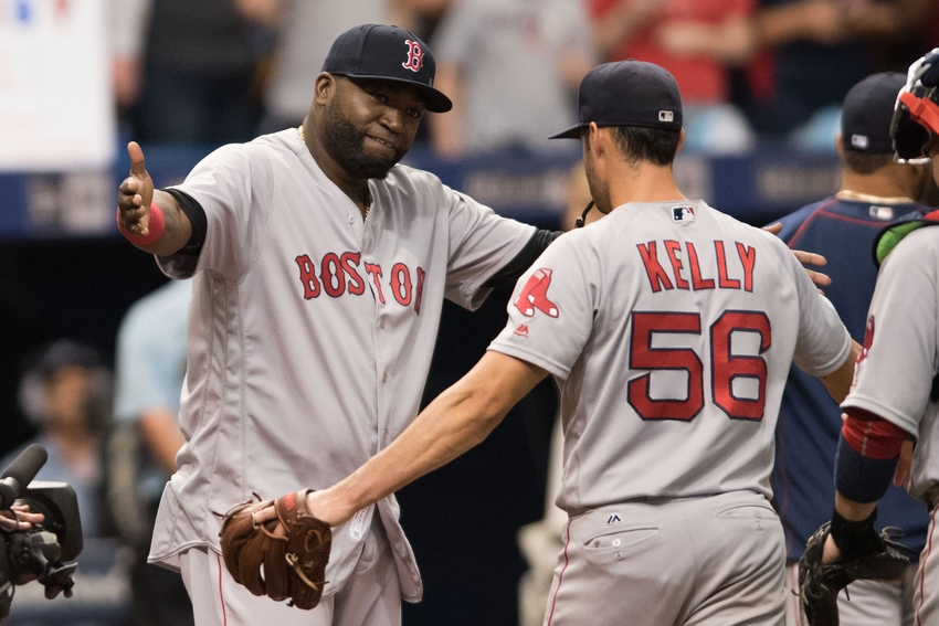 9565572-david-ortiz-joe-kelly-mlb-boston-red-sox-tampa-bay-rays