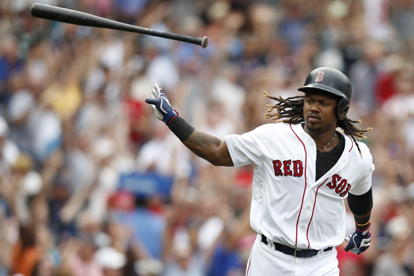 9509384-hanley-ramirez-mlb-tampa-bay-rays-boston-red-sox