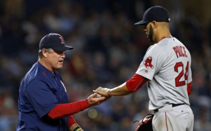 Red Sox David Price May Eliminate Former Team  23bd9720b90a
