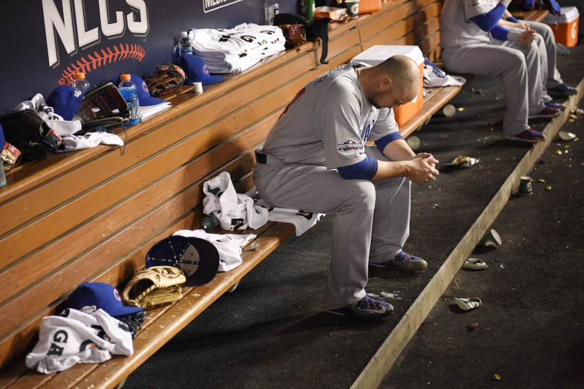 9622165-jon-lester-mlb-nlcs-chicago-cubs-los-angeles-dodgers