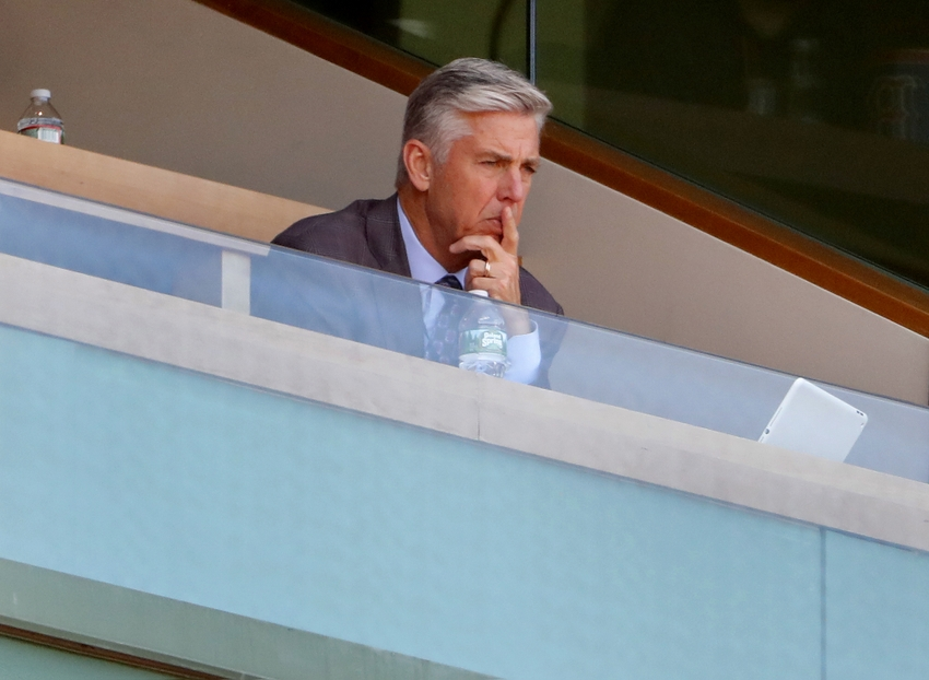 9545053-dave-dombrowski-mlb-new-york-yankees-boston-red-sox
