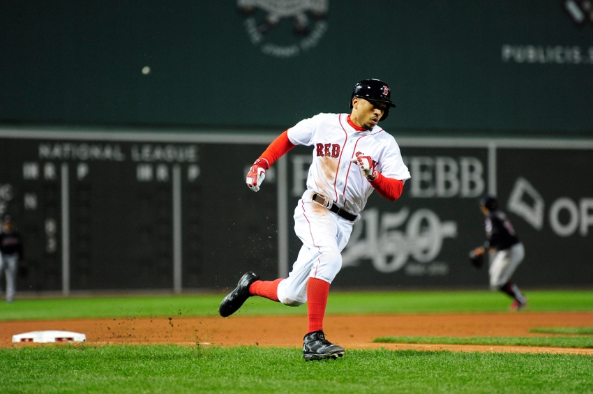 9600409-mookie-betts-mlb-alds-cleveland-indians-boston-red-sox