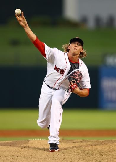 9657378-minor-league-baseball-arizona-fall-league-fall-stars-game-1