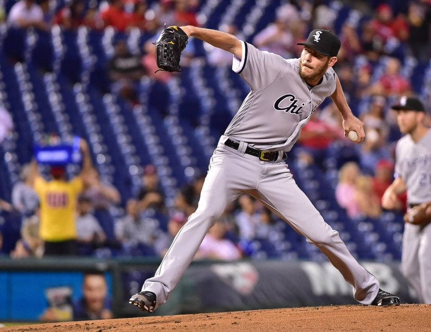 9556458-chris-sale-mlb-chicago-white-sox-philadelphia-phillies