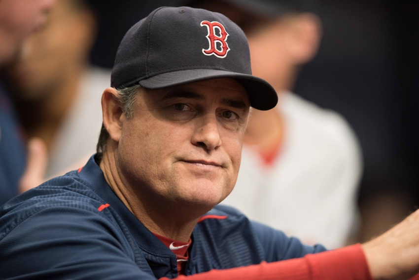 9564190-john-farrell-mlb-boston-red-sox-tampa-bay-rays