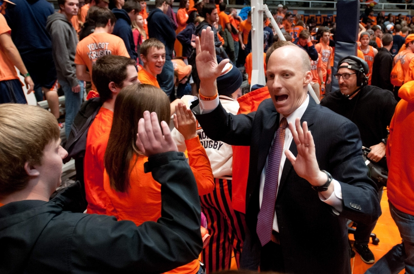 John-groce-ncaa-basketball-alabama-state-illinois