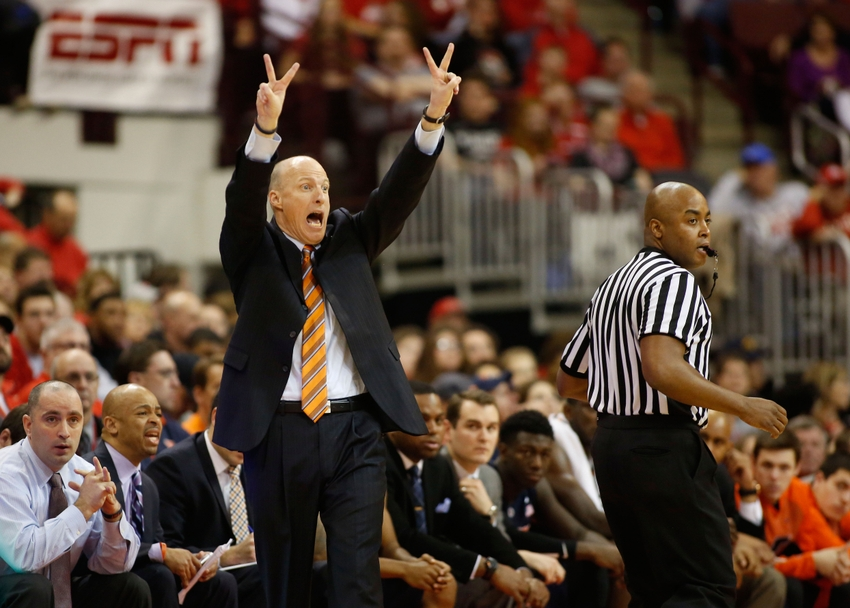 John-groce-ncaa-basketball-illinois-ohio-state