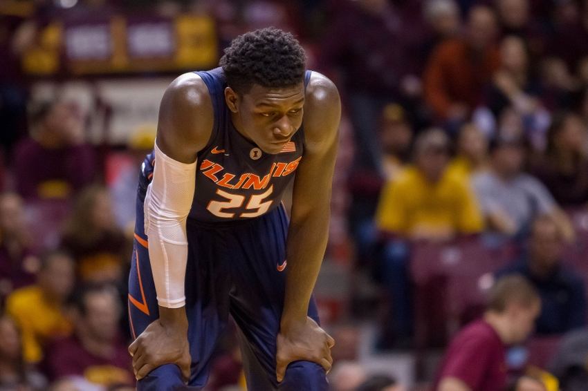 Kendrick-nunn-ncaa-basketball-illinois-minnesota1