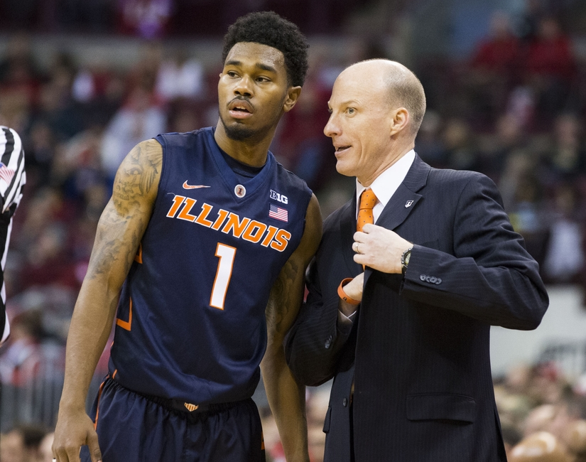 John-groce-ncaa-basketball-illinois-ohio-state1