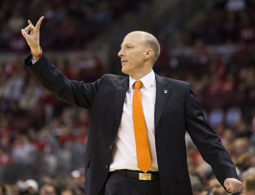 John-groce-ncaa-basketball-illinois-ohio-state2