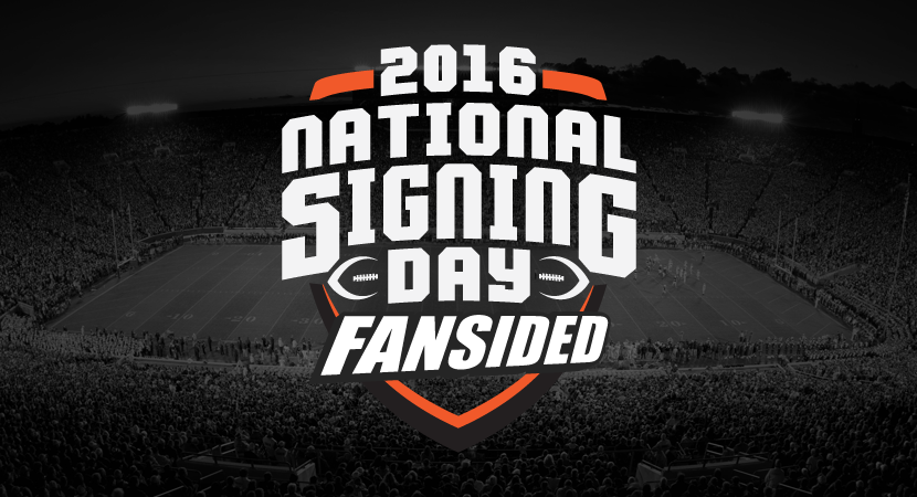 Nsd16_featured_orange