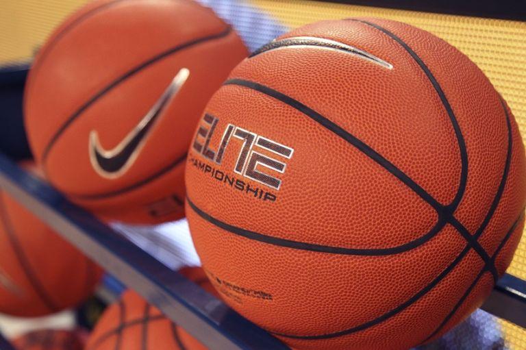 Ncaa-basketball-boston-college-georgia-tech-768x511