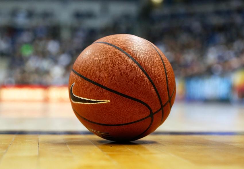 Ncaa-basketball-georgetown-xavier-1
